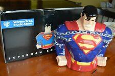 Superman Kingdom Come Superman Specialty Store Exclusive Dorbz-FUN29204