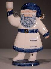 +# A009629 Goebel Archiv Plombe Larson Kerzenhalter Weihnachtsmann 54-031