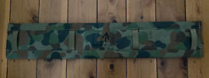 Australian Army DPCU Belt Pad Comforter For M88 Webbing Surplus Military issue