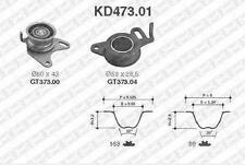 Kit Distribution  KD47301 SNR MITSUBISHI PAJERO SPORT (K90) 2.5 TD 99 CH