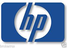 dv6000 dv9000 Restore Recovery disc Vista + Factory Drivers HP laptop 444391-001