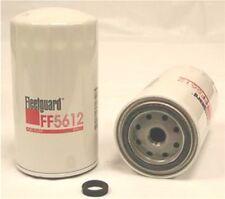 FLEETGUARD FF5612 FUEL FILTER CUMMINS REPLACEMENT PART