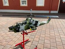 RC Modellbau - Hubschrauber - SCALE - Bell AH-1W - SUPER COBRA