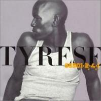Tyrese CD Value Guaranteed from eBay's biggest seller!