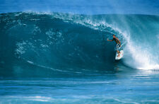 "Andy Irons 8x12"" Photo"