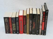 Lot of 13 JACK THE RIPPER Patricia Cornwell Paul Begg Casebook Ripperology