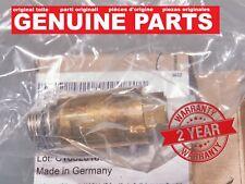 NEW GENUINE VW AUDI PORSCHE AIR PRESSURE HOLDING VALVE 7L0616814B