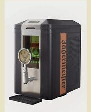 Jägermeister  Shotmeister SBTM Shot chiller dispenser (Brand New & Authentic)