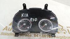 Tacho Kombiinstrument Kia Rio 940031G150  94003-1G150