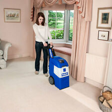 Rug Doctor Mighty Pro X3 Carpet Cleaner With Pet Formula & Oxy Power