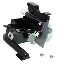 Genuine Ricoh D0BQ3240 (D149-3240) Black Toner Supply Assembly