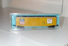 N SCALE TRAIN ATLAS UNION PACIFIC 300620      .