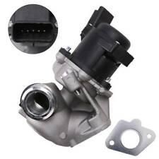 Universal Ford Fiesta MK6 MK7 Fusion 1.4 TDCi 2001 OE Quality EGR Valve 1363591