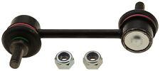 Suspension Stabilizer Bar Link Kit Rear TRW JTS784
