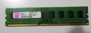 Kingston 2GB 2RX8 PC3-8500U-7-10-B0 Memory KY996D-ELD TESTED WORKS!