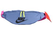 Nike Gürteltasche Bauchtasche Taille Tasche 2 Taschen