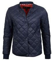 Ladies Barbour Jacket Size 12