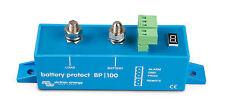 BatteryProtect BP 100. Protège batterie de marque Victron Energy.