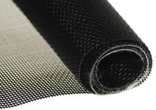 Pet Mesh end of roll super sale 900mm 600mm  Strong and Tough Mesh fly screen