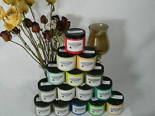 Chalk Style Paint Victorian Vintage The BEST Chalk Paint Annie Sloan Alternative