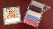 ** NEW ~ Miss sporty Fabulous Shade Palette ~  Eyeshadow/Lipgloss ~ 011 **