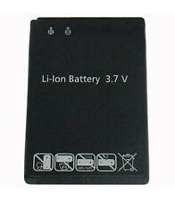 Fits LG VN360 Li-ion Mobile Phone Battery - 900mAh / 3.7v