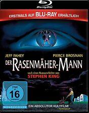 Der Rasenmähermann [Lawnmower Man] Pierce Brosnan, Jeff Fahey, Brett Leonard NEW