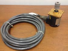 Autotech Corporation - Model #E6N-G0256-8COFS - Digisolver w/Cable