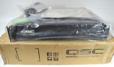 QSC CMX300Va Professional Power Amplifier