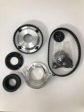 Jesel Camshaft Belt Drive Kit for GM R07.2 - New In Box