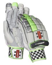 Gray Nicolls Velocity 1500 Batting Gloves RH White