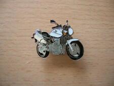 Pin Anstecker Honda CB 600 F / CB600F Hornet Modell 2003 Motorrad Art. 0892
