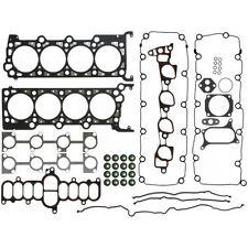 Engine Cylinder Head Gasket Set VICTOR REINZ fits 1997 Ford Expedition 4.6L-V8