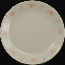 Corning Corelle Forever Yours Dinner Plate