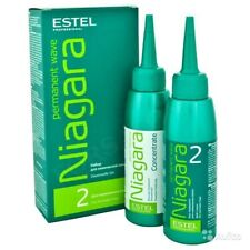 ESTEL Professional  Bio Permanent Set for Chemical Wave Niagara #2 Normal Hair