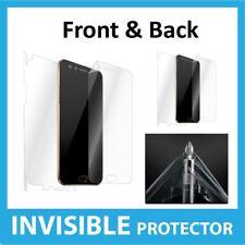 Oppo F3 Screen Protettore anteriore e posteriore copertura scudo invisibile della pelle