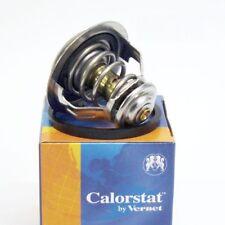 Thermostat Kühlmittel CITROEN Xantia 1.9 D 1.9 SD 2.0 HDi Xsara 1.8 D 1.9 D