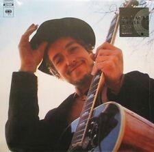 Bob Dylan NASHVILLE SKYLINE 180g SONY/LEGACY New Sealed Vinyl Record LP