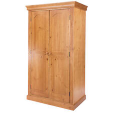 Antique Wardrobe Cabinets, Cupboards