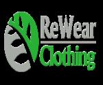 ReWear Clothing