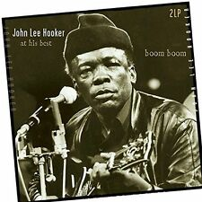 Blues Mint (M) Grading Import 45 RPM Vinyl Records