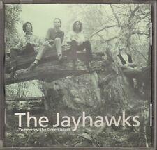 JAYHAWKS Tomorrow The Green Grass CD 13 track 1995