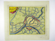 Advertising Flanders Belgium Benelux KOL Copper view chrystin 1786 #d861s