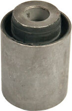 Proforged 115-10011 Front Lower Control Arm Bushing