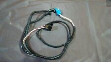 67 Ford Fairlane v8 Engine Gauge Feed Wiring Harness   1967 289