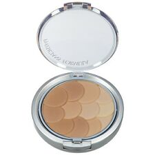 Physicians Formula Magic Mosaic Light, Warm Beige/Light Bronzer 0.30 oz
