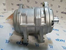 YC58 YC-58 A/C Compressor E92Z19703A WITHOUT CLUTCH 2.2L PROBE 1989 1992 OEM