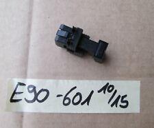 BMW E90 E91 E87 E60 E61 X1 X3 X5 Stopplicht Schalter Bremslichtschalter 6967601