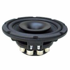 "Beyma 8CX300Nd 8""+1""Coaxial Loudspeaker Driver 250+25W AES  8OHM 40 - 20000 Hz"
