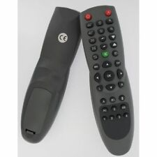 Remote Control for Universal Projector